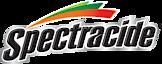Spectracide's Company logo