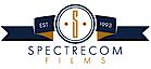 Spectrecom's Company logo