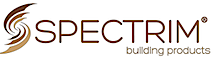 SpecTrim Building's Company logo