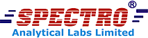 Spectro Analytical Labs's Company logo