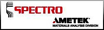 Spectro Martini D.o.o's Company logo