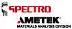 SPECTRO Analytical Instruments GmbH