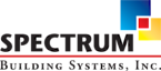 Spectrum Building Systems's Company logo