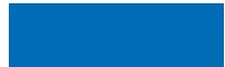 Spectrum Chemical's Company logo