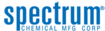 Spectrum Chemical's company profile