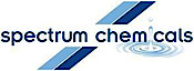 Spectrum Chemicals Limited's Company logo