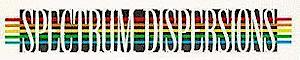 Spectrum Dispersions's Company logo