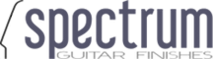 Spectrumguitarfinishes's Company logo