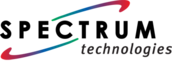 Spectrum Imaging Systems's Company logo