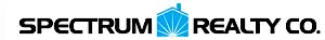 Spectrum Realty Company - Christian Russo's Company logo