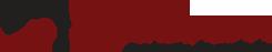 Spectrum Search Partners's Company logo