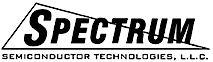 Spectrum Semiconductor Technology's Company logo