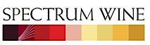 Spectrum Wine Auctions's Company logo