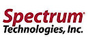 Spectrum Technologies's Company logo
