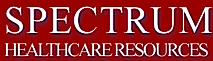 Spectrumhealth's Company logo
