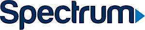 Spectrum's Company logo