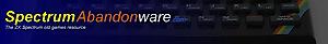 Spectrumabandonware's Company logo