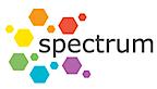 SpectrumRS's Company logo
