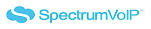 SpectrumVoIP's Company logo