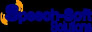 Speech Soft Solutions's Company logo