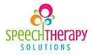 Speech Ts's Company logo