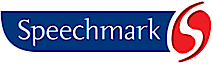 Speechmark Publishing's Company logo