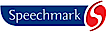 Moltensoft's Competitor - Speechmark Publishing logo