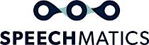 Speechmatics's Company logo