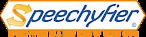 Speechyfier's Company logo