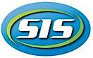 Speed Industrial Supply Inc's Company logo