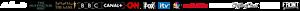 Speed Seduction's Company logo