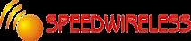 Speed Wireless Networks's Company logo