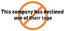 Speedballfitness's Company logo