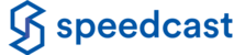 SpeedCast's Company logo