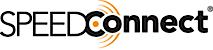 SpeedConnect's Company logo
