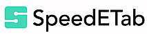 SpeedETab's Company logo