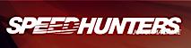 Speedhunters's Company logo