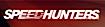 Speedhunters's company profile