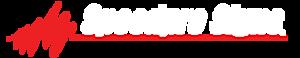 Speedpro Signs Kingston's Company logo