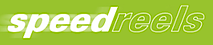 Speedreels's Company logo