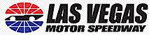 Lvms's Company logo
