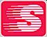 Speedway, LLC