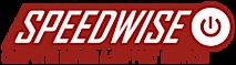 Speedwise's Company logo