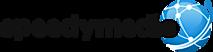 Speedy Media Web Design & Development's Company logo