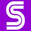 Speedy Route's Company logo
