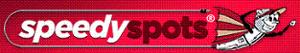 Speedy Spots's Company logo