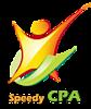 Speedycpa's Company logo