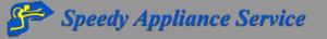 Speedyappliance's Company logo
