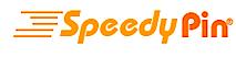 SpeedyPin's Company logo