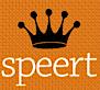 Speert's Company logo